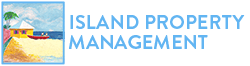 Island Property Management