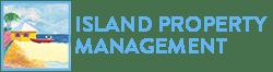 Island Property Management